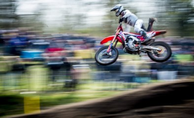 WK motorcross: Gajser pakt zesde GP-zege op rij in Indonesië