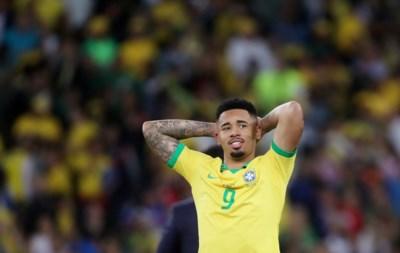 ANALYSE. Brazilië is goed genoeg voor de Copa América, maar is niet langer een topfavoriet voor een WK