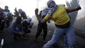Israëlische rechtbank geeft Palestijnse Autoriteit (mee) schuld voor aanslagen