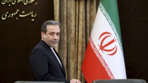 Nucleair akkoord: Iran verhoogt de druk