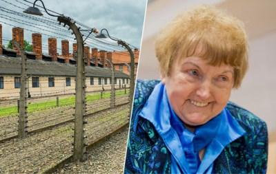 """Het proefkonijn van de nazi's dat Auschwitz overwon: """"Toen ik Mengele kon vergeven, heb ik écht mijn vrijheid teruggekregen"""""""