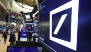 """Grote ontslagronde bij Deutsche Bank heeft """"geen impact op Belgische werkgelegenheid"""""""