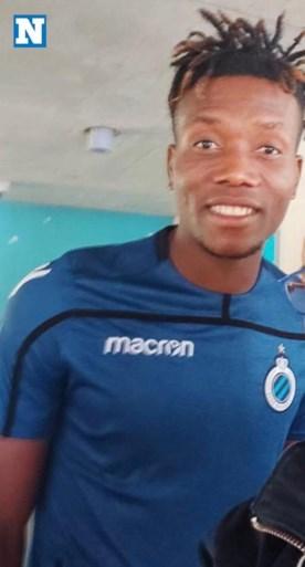 Club Brugge op weg naar duurste transfer ooit: Okereke legt medische tests af