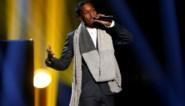 """Headliner van zondag op Dour Festival, A$AP Rocky, zit nog steeds in de cel in Zweden: """"We wachten af"""""""