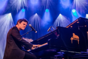 Gent Jazz breekt met 39.000 festivalgangers bezoekersrecord