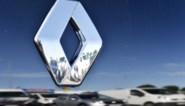 """Renault sluit akkoord met vakbonden voor """"betere levenskwaliteit"""""""