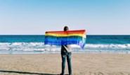 Jeugdbeweging organiseert eerste zomerkamp voor transgenderjongeren