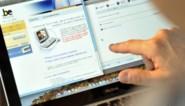 Donderdagavond deadline voor belastingaangifte via Tax-on-web