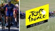 De Tour in 60 seconden: De eerste van Viviani, sterke Philipsen, 1.500 euro voor Backaert