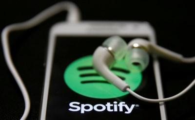 De verborgen kant van Spotify: platenlabels kunnen zomaar je afspeellijsten bewerken en toegang krijgen tot je gegevens