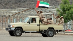 """Houthi-rechtbank in Jemen veroordeelt 30 mensen ter dood wegens """"spionage"""""""