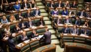 Vlaams Belang mag voorzitter van Kamercommissie Binnenlandse Zaken leveren