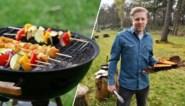 Néé, geen aluminiumfolie gebruiken: deze dingen doen we nog altijd verkeerd bij het barbecueën