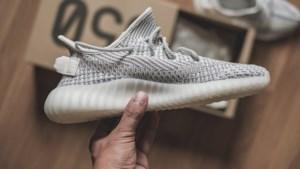 Kanye West wil sneakers van algen maken