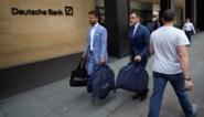 """Bankreus ontslaat 18.000 mensen, """"managers die hun job vreselijk deden"""" geven zichzelf 52 miljoen cadeau"""