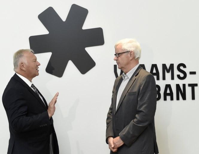 Nieuwe burgemeesters van Linkebeek en Wezembeek-Oppem leggen eed af