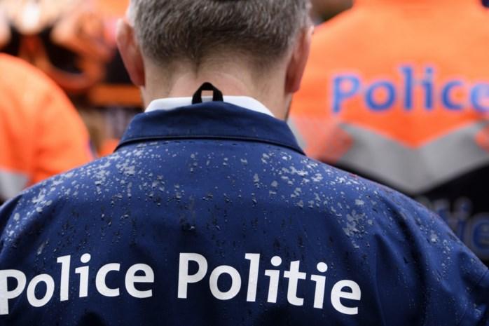 """Vier op de tien agenten hebben """"kort lontje"""" door posttraumatische stress: """"Wij zijn ook maar mensen"""""""