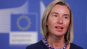 EU geeft 138 miljoen euro extra steun aan antiterreurmacht G5 Sahel