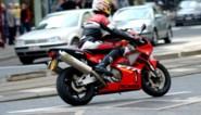 """""""Zeventig procent meer rijbewijzen voor motors uitgereikt in tien jaar"""""""
