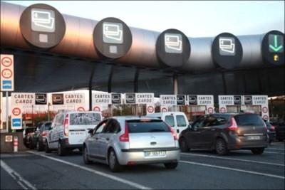 Is het slim om de tolwegen in Frankrijk te vermijden? Of zijn er andere manieren om geld te besparen?