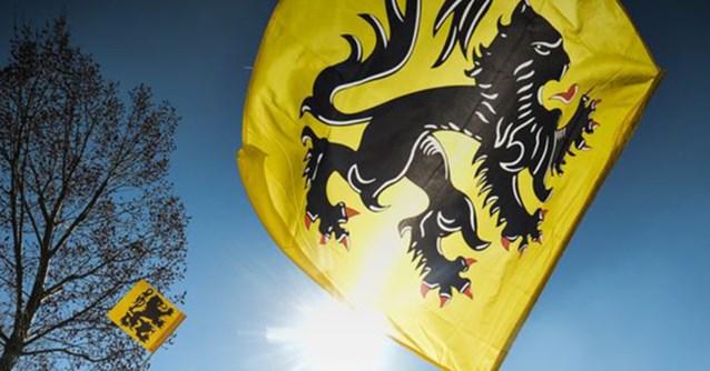 QUIZ. Vlaamse feestdag met vlag en wimpel gevierd, maar hoe goed ken jij Vlaanderen?