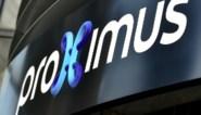 Orange en Proximus delen mobiel toegangsnetwerk: betere dekking en voorsprong inzake 5G