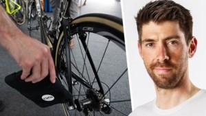 """COLUMN. Thomas De Gendt: """"Ik denk niet dat er mechanische doping wordt gehanteerd maar controles blijven nodig"""""""
