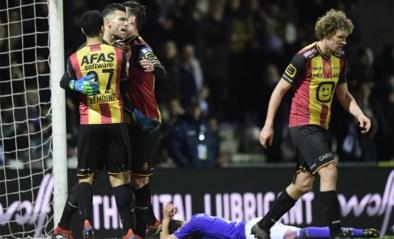 """Mag KV Mechelen Europees spelen? UEFA wil geen commentaar geven op vonnis van BAS, maar """"beslissing zal snel volgen"""""""