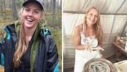 """Moeder vraagt doodstraf voor terroristen die Maren (28) en Louisa (24) brutaal vermoordden: """"Geef die beesten wat ze verdienen"""""""