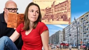 """Zo hard is Blankenberge veranderd sinds 1939: """"Hoe meer gewone mensen er kwamen, hoe meer rijken er vertrokken"""""""