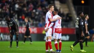 Björn Engels op weg naar Premier League: onderhandelingen met Aston Villa lopen