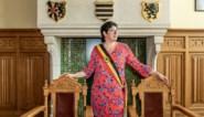 Raad van State verwerpt bezwaar tegen uitslag van gemeenteraadsverkiezingen in Diksmuide