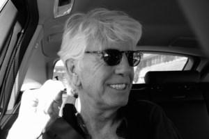 Na Joan Baez krijgt Gent met Graham Nash tweede Woodstocklegende op bezoek