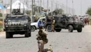 Zeker 26 doden nadat schutters hotel in Somalië bestormen: ook bekende journaliste en presidentskandidaat bij slachtoffers