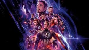 Zoveel verdienden de sterren aan 'Avengers: Endgame'