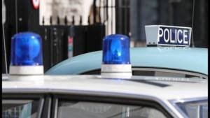 Londense politie onder vuur voor dreigementen aan de pers
