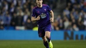 KV Oostende haalt Deense middenvelder bij Celta de Vigo