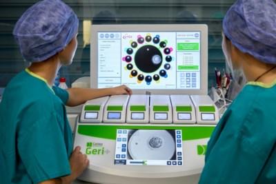 IVF wordt een eitje: hoe fertiliteit evolueerde van puur giswerk tot precisiewerk