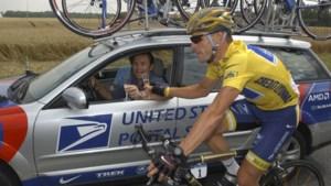 """Johan Bruyneel over doping bij US Postal: """"Als de vraag van een renner kwam, was 'nee' geen antwoord"""""""