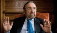 Na carrière van ruim 50 jaar is het mooi geweest: Herman De Croo (Open VLD) geeft zijn ontslag als Vlaams Parlementslid