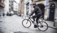 """Fietsenwinkels willen strengere normen voor elektrische fietsen. """"Supermarkten en onlinewinkels verkopen belachelijk goedkope exemplaren"""""""
