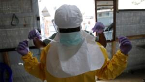 Geval van ebola vastgesteld in grote Congolese stad Goma, autoriteiten roepen op tot kalmte