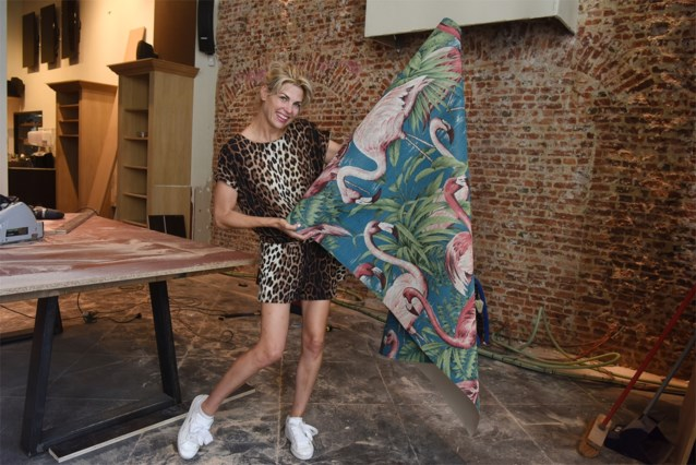 Het roze licht in de Flamingo Bar van Tanja Dexters is uitgedoofd: bar finaal gesloten