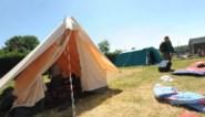 Bijna 900 Belgische scouts en gidsen vertrekken naar Wereldjamboree in VS