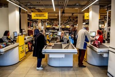 Jumbo lanceert speciale kassa voor eenzame klanten