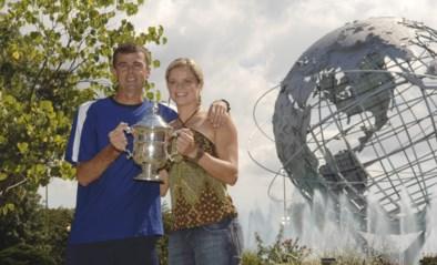 """Ex-coach Kim Clijsters: """"Kim en Justine kunnen meteen weer de top tien halen"""""""