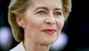 De 'Wunderfrau' die werd afgekraakt in eigen land en Rammstein wilde verbieden: maak kennis met de nieuwe voorzitter van de Europese Commissie
