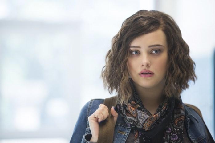 """Netflix schrapt controversiële zelfmoordscène uit populaire serie: """"Rijkelijk laat, de schade is al aangericht"""""""