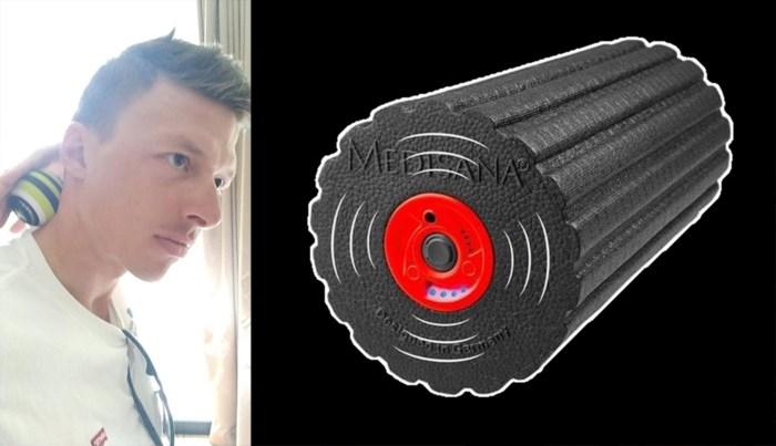 De gadgets van het Tourpeloton: van een neushoornhoorn tot een tennisbal en de ring van Greg Van Avermaet