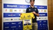 Alaphilippe wil volgend jaar Ronde van Vlaanderen rijden
